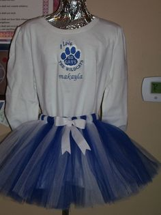 TUTU Outfits FREE SHIPPING by DesignsByRitaW on Etsy, $35.00