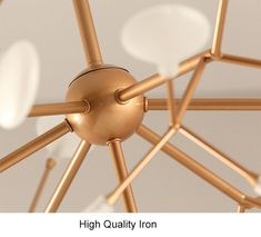 Item Type: Pendant LightsIs Bulbs Included: YesInstallation Type: Cord PendantPower Source: ACVoltage: 90-260VCertification: CCCCertification: ceCertification: CQCCertification: EMCCertification: FCCCertification: GSCertification: LVDCertification: PSECertification: RoHSCertification: SAACertification: ULCertification: Led Chandelier, Pendant Lamp, Pendant Lighting, Cedar Trellis, Nordic Living Room, Suspended Lighting, Diy Home Repair, Bedroom Lighting, Kitchen Lighting