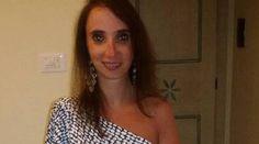 Morta dopo il parto in ospedale Pressioni sull'addome No - La Nazione