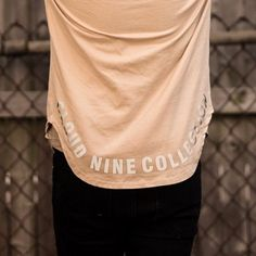 3M reflection ⚡️⚡️ Follow our collection for more streetwear fashion. #cloudninecollection #streetwear #fallfashion #designer #nyfw #ootd