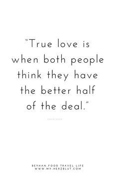 True love 💖 #lovequote #lifequote #love