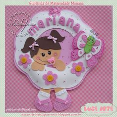 5.+Guirlanda+Mariana.png (620×620)