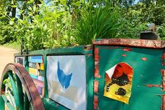 Stillleben.  . . . . . #stillleben #stilllife #art #photography #blumen #nature #picoftheday #drawing #artwork #sun #flowers #artist #fotografie #flowerstagram #photooftheday #pictureoftheday #home #travel #garten #illustration #iloveflowers #garden #landschaft
