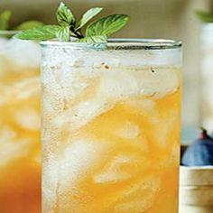 Figged #Bourbon #coc