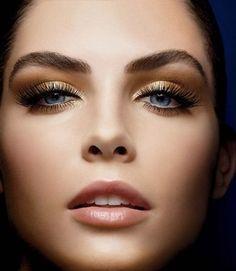 ♡ the makeup
