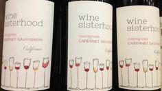 Pin to win a trip to Napa | Wine Sisterhood