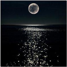 Luna luneta