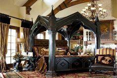 61 Best Medieval Renaissance Bedroom Images On Pinterest Diy