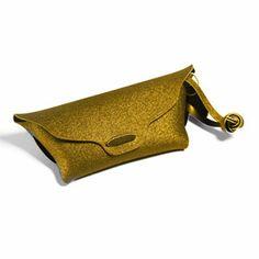 Borsa Bag Glitter Gold by 3AG