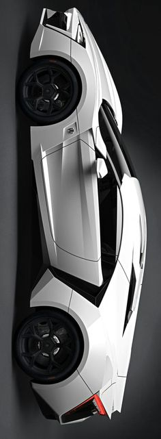 Lykan Hypersport by Levon Travel In Style | #MichaelLouis - www.MichaelLouis.com