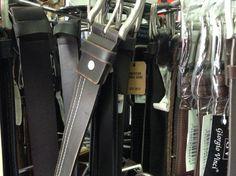 Ropa Para Caballeros, Tienda Damaris en el Mercado Oriental de Managua. - El Mercado Oriental de Managua Nicaragua