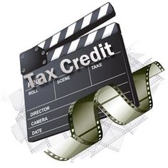 Top 5 Tax Credits for 2014 You Won't Want to Miss: http://taxcreditsfor2014.jigsy.com/