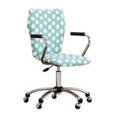 Shop For A Dundee Desk Chair At Rooms To Go Kids. Find That Will Look Great  In Your Home And Complement The Rest Of Your Furniture.