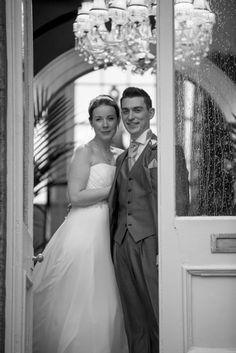 Newton Hall Wedding, RGM Photo www.rgmphoto.co.uk