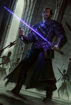 Fantasy Concept Art, Fantasy Character Design, Dark Fantasy Art, Character Concept, Character Art, Character Ideas, Fantasy Male, Fantasy Armor, Medieval Fantasy