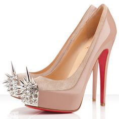 dont get on my bad side..ill really kick you in these ;)