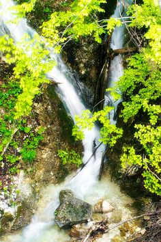 Trentino Alto Adige Waterfalls, Explore, Outdoor, Italia, Atelier, Outdoors, Waterfall, Exploring, Outdoor Living