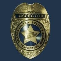 "[068] ""The Silent Service"" with a U.S. Postal Inspector by Security Guy Radio on SoundCloud"