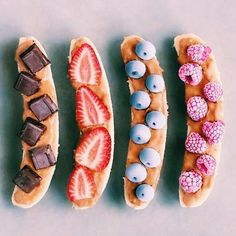 healthy snacks you can eat a lot of & snacks you can eat a lot of . healthy snacks you can eat a lot of Desserts Végétaliens, Dessert Recipes, Recipes Dinner, Dessert Ideas, Mug Cakes, Snacks Saludables, Healthy Breakfast Recipes, Yummy Healthy Snacks, Healthy Fruits