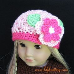Google Image Result for http://66.147.244.211/~lilyknit/wp-content/themes/shopperpress/thumbs/SKU0614_DollHat14-1.jpg