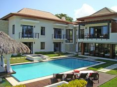 Cabrera, Dominican Republic Luxury Real Estate Property - MLS# V-5065 - Coldwell Banker Previews International