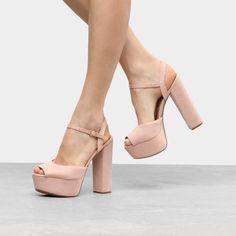 f0c52c92f3e062 Las 8 mejores imágenes de Zapatos Vizzano en 2019 | Zapatos ...