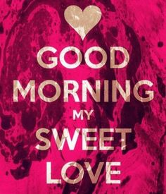 Looking for for inspiration for good morning handsome?Check out the post right here for perfect good morning handsome inspiration. These amuzing images will brighten your day. Romantic Good Morning Messages, Good Night I Love You, Good Morning Love Messages, Good Morning Quotes For Him, Good Morning Beautiful Quotes, Good Morning My Love, Good Morning Texts, Good Morning Inspirational Quotes, Good Night Quotes