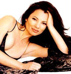 http://www.celebshotpics.com/tgp/Fran_Drescher/Fran_Drescher13.jpg