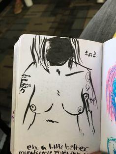ink. 2016.