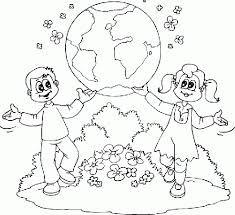 dünya çevre günü etkinlik okulöncesi ile ilgili görsel sonucu