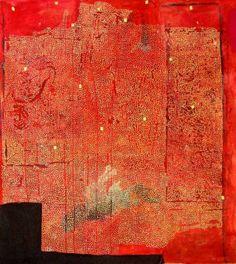 sue-hammond-west1-675x602.jpg (602×675)