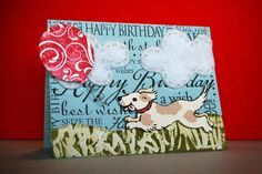 birthday card maker | Cards Designs Ideas