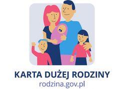 Karta Dużej Rodziny upoważnia do: 5% zniżki dla osoby pełnoletniej przy zakupie wyjazdów organizowanych przez Biuro Pielgrzymkowo - Turystyczne Arcus, 10% zniżki dla dzieci i młodzieży przy zakupie wyjazdów organizowanych przez Biuro Pielgrzymkowo - Turystyczne Arcus, 15% zniżki dla dzieci i młodzieży podróżujących z pełnoletnimi opiekunami przy zakupie wyjazdów organizowanych przez Biuro Pielgrzymkowo - Turystyczne Arcus, 10% zniżki na zakup dowolnej polisy turystycznej niezależnie od…
