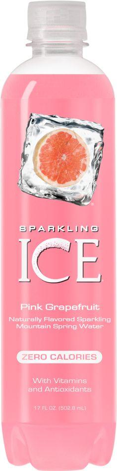 Best 25 Sparkling Ice Ideas On Pinterest Alcoholic