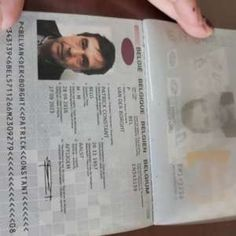 Dark wall streets is a dark web company dealing with production of fake passports and counterfeit money for sale online. Passport Form, Passport Online, Passport Documents, Passport Services, Best Cryptocurrency Exchange, Buy Cryptocurrency, Fake Dollar Bill, Apply For Passport, Biometric Passport