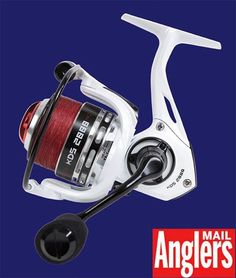 Quick question: what is the best fishing product you bought in This Korum reel is amongst the kit chosen for our Gear of the Year pullout that's free with the bumper AM double issue, out now. Crappie Fishing, Ice Fishing, Best Fishing, Fishing Lures, Fishing Techniques, Salmon Fishing, Fishing Accessories, Boat Plans, Boat Building