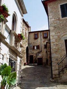bellissimi borghi italiani - Cerca con Google