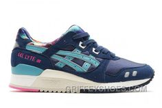 http://www.griffeyshoes.com/asics-gel-lyte-3-womens-black-friday-uk20161010-new.html ASICS GEL LYTE 3 WOMENS BLACK FRIDAY UK20161010 NEW Only $85.00 , Free Shipping!