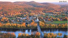 New England Photography Guildconnecticut river Archives - New ...