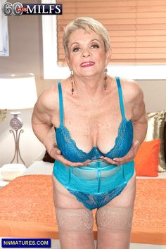 see full gallery: http://nnmatures.com/big-boobs/mature-granny-lin-boyde-is-65-but-is-very-sexy/