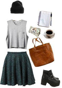 """""""London #8"""" by oceanflowerbird ❤ liked on Polyvore"""