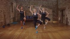 Kelta Fit DVD Review - incredibly fun Scottish, Ceilid, Highland dance workout Health And Fitness Tips, Fantasy Books, Dance, Workout, Fun, Dancing, Work Out, Hilarious, Exercises