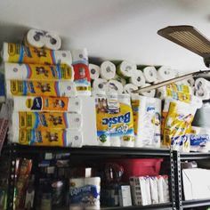 How To Coupon Effectively And Save Money The Right Way THE ULTIMATE STOCKPILE PRICES!! Thank you BHDD reader Sara for the AMAZING SHARE! Stockpiling like a pro! How to save using coupons! How to Bu…