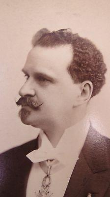 Eduard Strauss