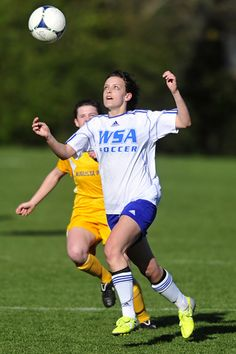 Augusta Prep at Westminster soccer | The Augusta Chronicle