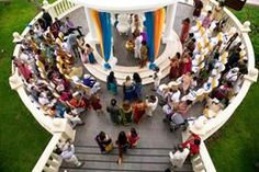 Destination Indian Wedding Ceremony Indian Photography, Wedding Photography, Barcelo Maya Palace, Indian Wedding Pictures, Riviera Maya Mexico, Indian Wedding Ceremony, Wedding Photo Gallery, Cancun Wedding, Destination Wedding Photographer