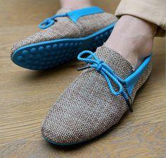 Koton erkek ayakkabı modelleri - http://www.modelleri.mobi/koton-erkek-ayakkabi-modelleri/