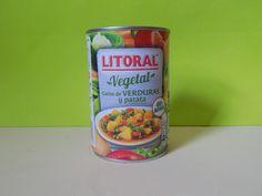 guiso de verduras y patatas litoral