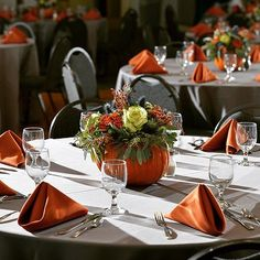 We're here for all your Fall Special Events. #colbysawyercollege #colbysawyerfunctions #specialevents #corporateevents #wedding
