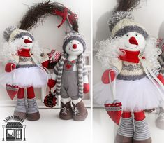 Лавка Тильда   зайцы, интерьерные куклы, мишки